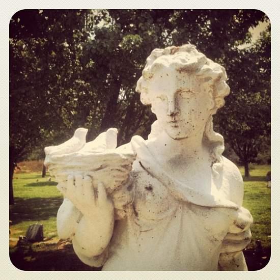 Texas Graveyards Smoke Rise Farm Pet Cemetery In Azle Tui Snider Author Speaker