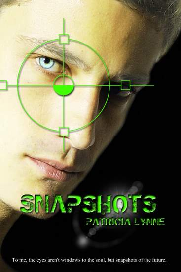 Snapshots by author, Patricia Lynne