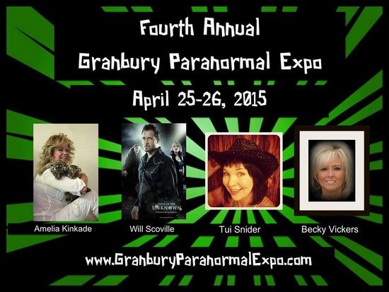 granbury-poster