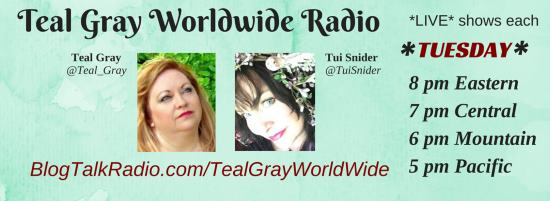 me-teal-tgww-radio-550