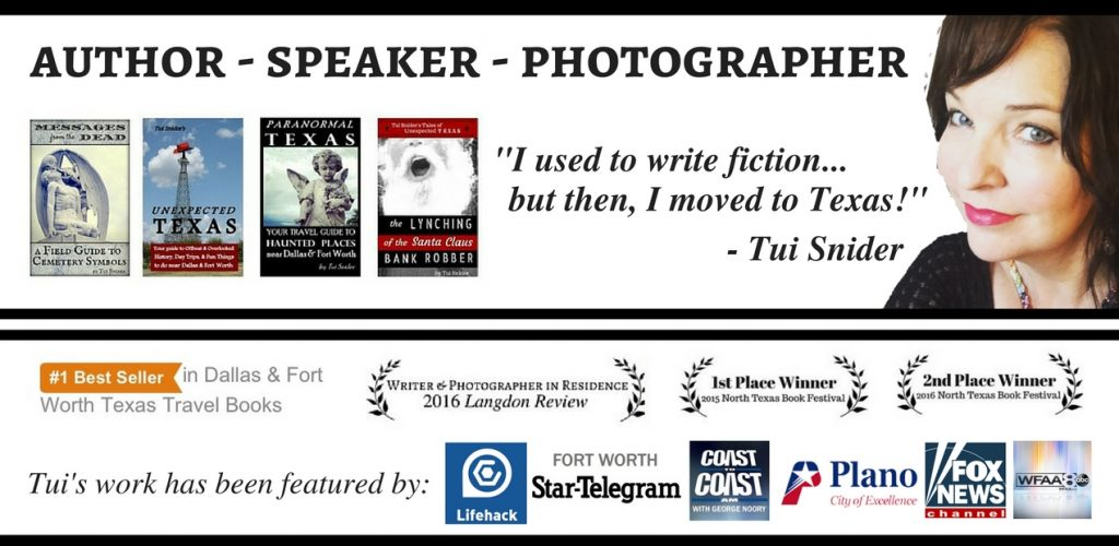 author-speaker-photographer-3