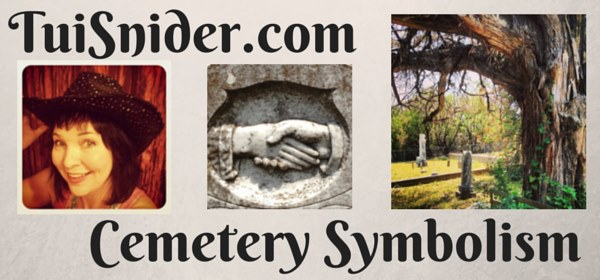 cemetery-symbolism