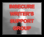 150-InsecureWritersSupportGroup