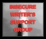 150-InsecureWritersSupportGroup