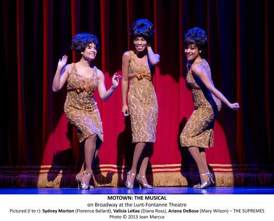 Motown-Musical-001