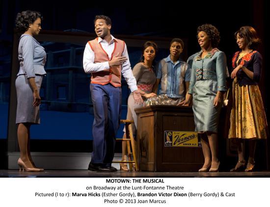 Motown-Musical-002