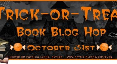 000-a-trick-or-treat-reads-for-FB