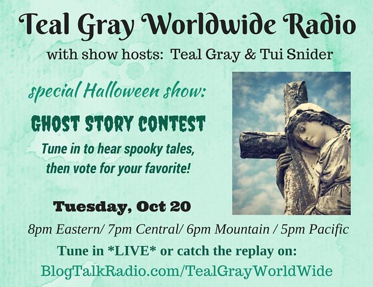 tgww-ghost-story-show-2015