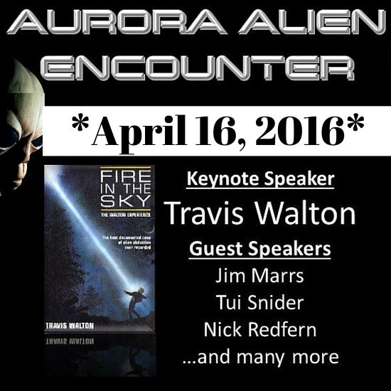 April 16, 2016