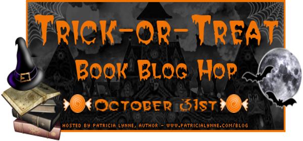trick-or-treat-book-blog-hop-banner_orig-1