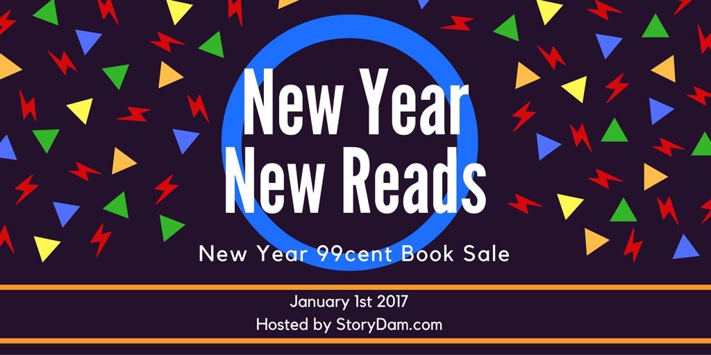 new-yearnew-reads