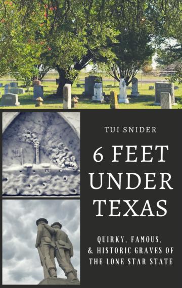 6 Feet Under Texas