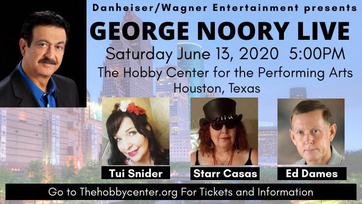 Tui Snider CoasttoCoastAM Texas
